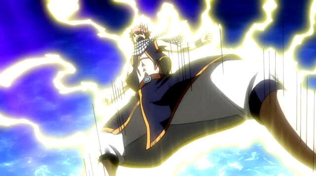 File:Natsu has his power drained.jpg