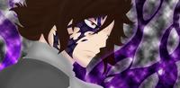 Rogue Dragon Force.png