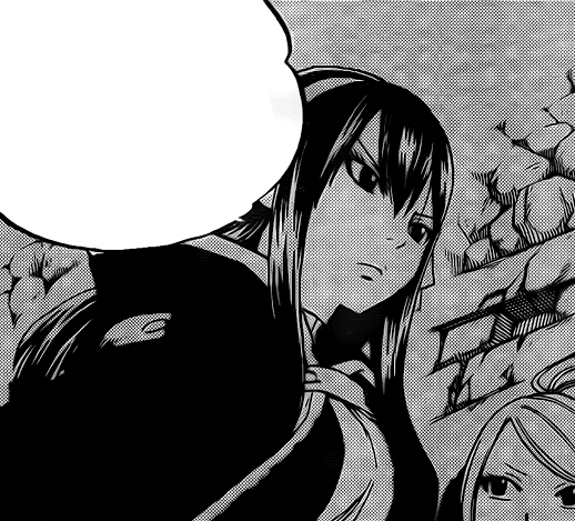 File:Ultear Suggests Killing Rogue.jpg