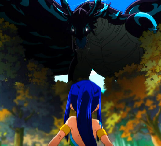 File:Wendy and Acnologia.jpg