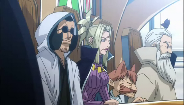 File:Belno at Erza trial.png