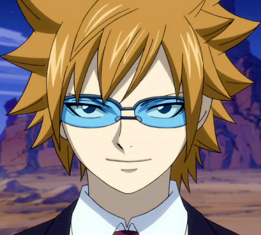 File:Loke (Leo Form) Avatar.png