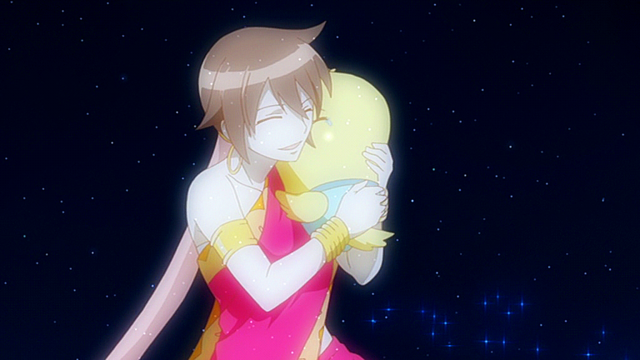 File:Éclair hugs Momon.png