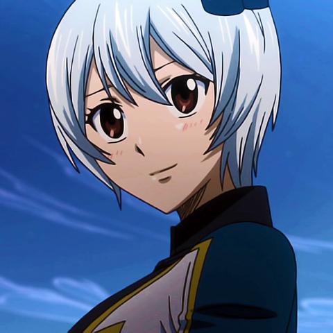 File:Sgt Yukino.png