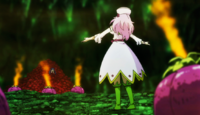 Makura Kamura Anime