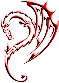 File:Blood Dragon Mark.png