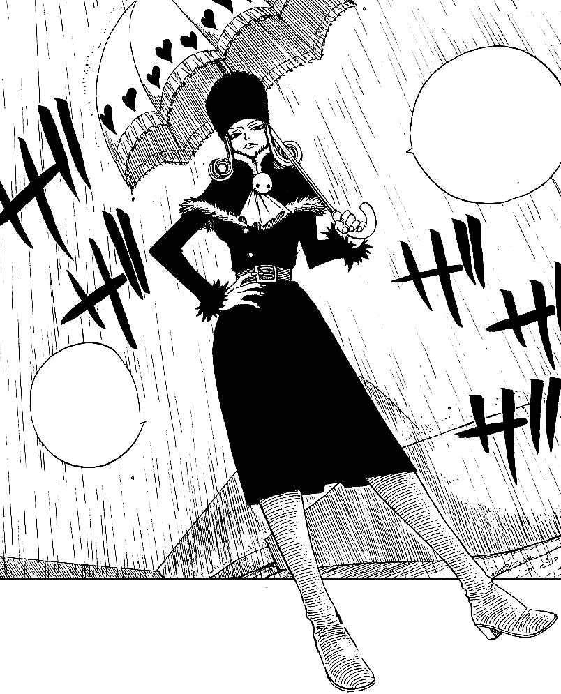 Image - Juvia As A Mage Of Phantom Lord.png