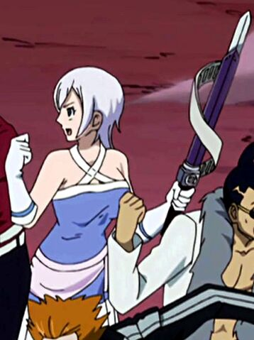 File:Lisanna's sword.jpg