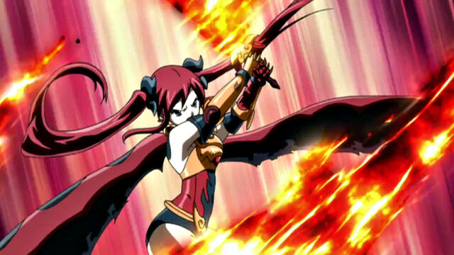 File:Erza's Flame Slash.JPG