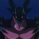 Dark Dragon profile image
