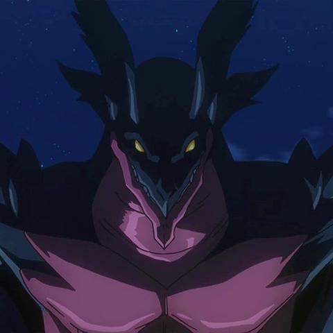 File:Dark Dragon profile image.png