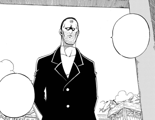 File:Jacob arrives at Fairy Tail.png