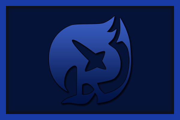File:Raven Tail Banner.png