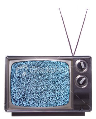 File:Television.jpg
