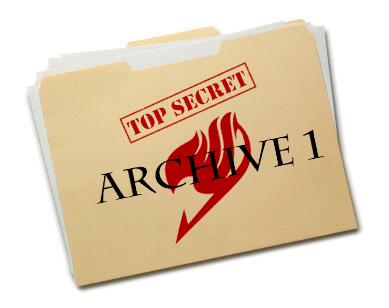 File:Archive 1.jpg