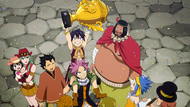 File:Fairy Tail's trophy.png