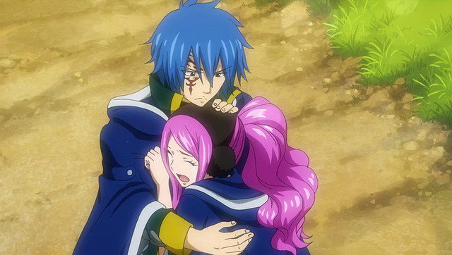 File:Jellal and Meredy after reading Ultear's letter.png