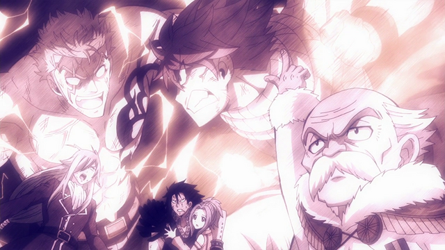 File:The Battle of Fairy Tail arc - Final Ending.png