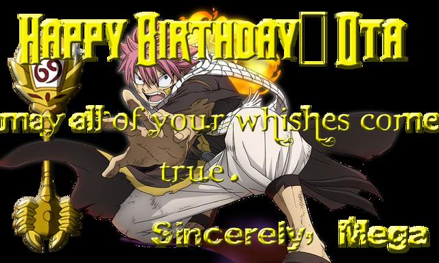 File:Happy Birthday, Ota.png