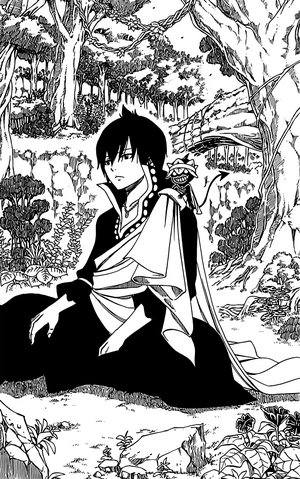 File:Zeref appears.png