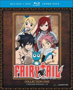 File:FairyTail-Collection1-bluray.jpeg