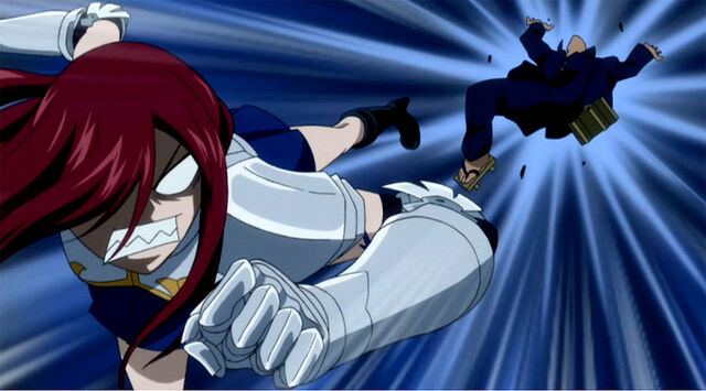 File:Erza joins the fight.jpg