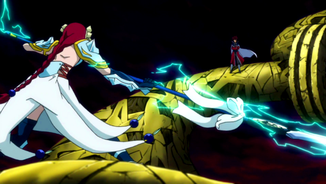 File:Cobra vs. Erza.png
