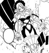 Jenny Battle Forme