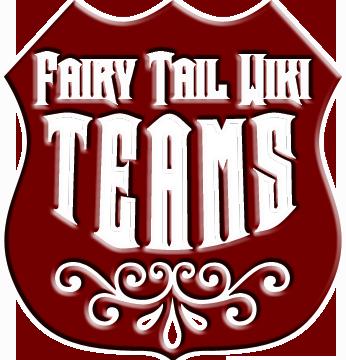 File:Team Crest.png