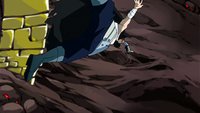 File:Gildarts and Gajeel falling.png