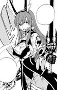 Rabbit Armor
