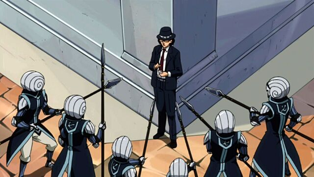 File:Edo-Gajeel confronted by guards.jpg