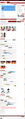 Thumbnail for version as of 22:05, November 19, 2011