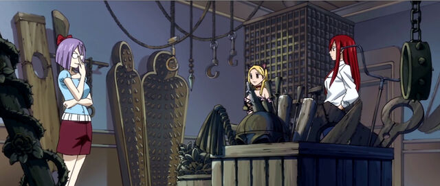File:Laki room.jpg