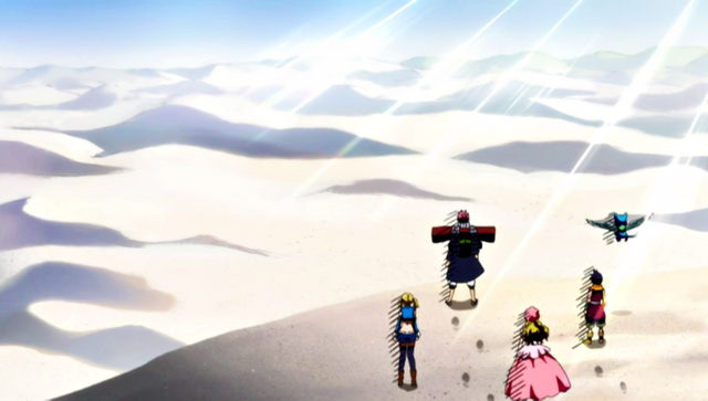 File:Team Natsu at the desert.png
