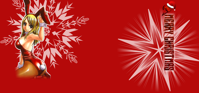 File:Christmas background.png