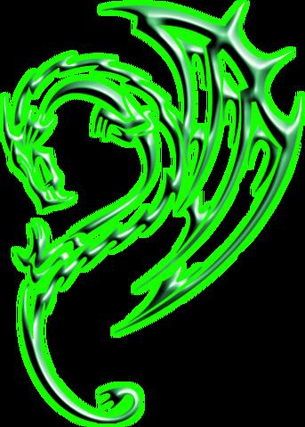 File:Emerald Dragon Mark.png