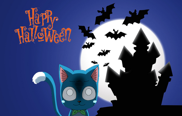 File:Happy Halloween from Rif.png