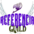 Referencia Guild Logo