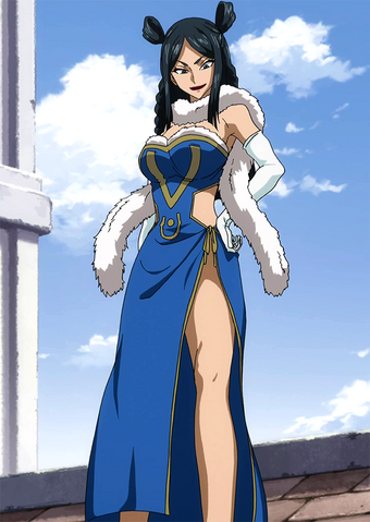 File:Day 5 Minerva.png