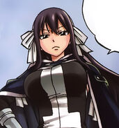 Ultear X791 Colored