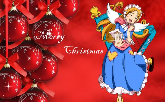 File:Christmas vr 1 (at7).png