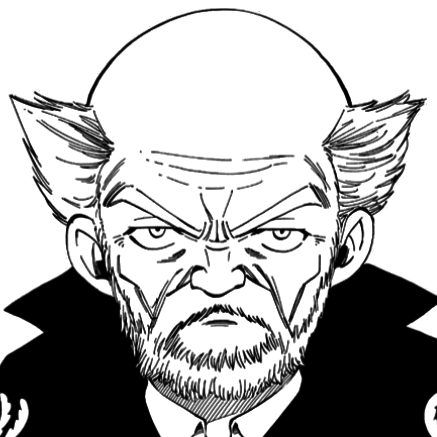 File:Volume 52 Makarov.png