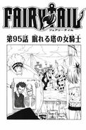 Cover 95
