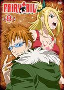 FT DVD08.jpg