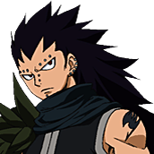 File:Gajeel Anime Square.png