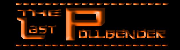 TLP-Header