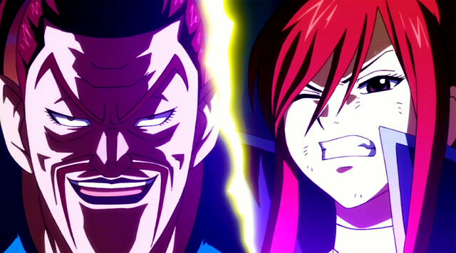 File:Erza vs. Jose.jpg