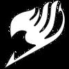 Fairy Tail Edolas Badge