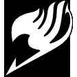 File:Fairy Tail Edolas Badge.png